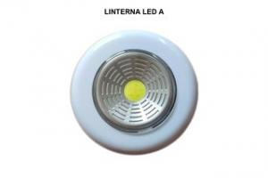 LUZ NOCTURNA LED 0076